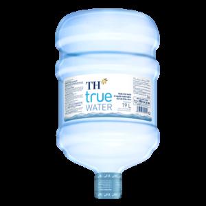 Nước TH True Water 19 lít