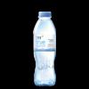 Nước TH True Water 350ml