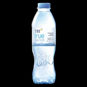Nước TH True Water 500ml